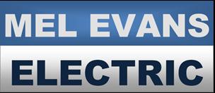 Mel Evans Electric